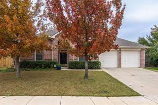 5141 Comstock Cir, Fort Worth, TX 76244