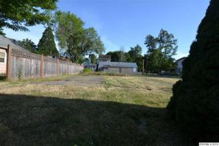 9388 Hope Avenue NE, Salem OR