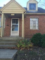 502 Lonsdale Ave, Oakwood, OH 45419