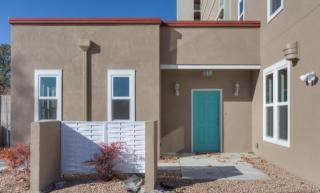 620 14th Street Southwest, Albuquerque NM