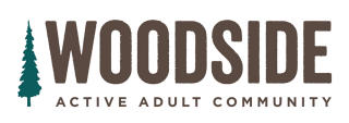 Woodside Active Adult Community by Landed Gentry Homes & Communit