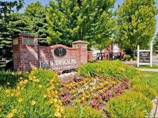 13303 E Mission Ave, Spokane Valley, WA 99216