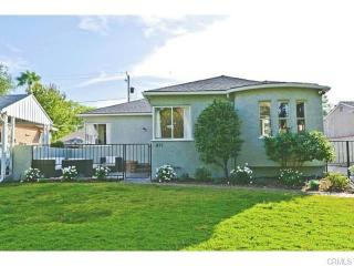 411 N Myers St, Burbank, CA 91506