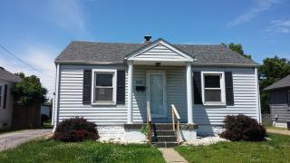 2621 E 28th St, Granite City, IL 62040