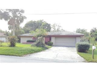 4933 Luce Road, Lakeland FL