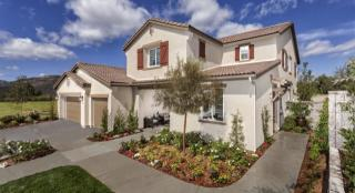 North Ranch by Lennar
