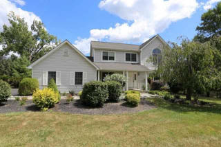 1 Red Hawk Hollow Road, Wappingers Falls NY