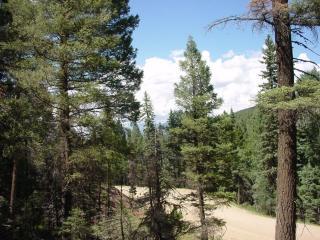 240 Snowbird Lane, Angel Fire NM
