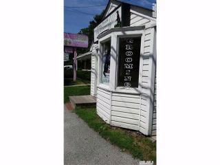 1009 N Country Rd, Stony Brook, NY 11790