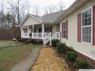 1633 County Road 337, Section AL