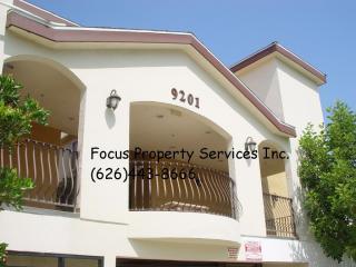 9201 Tobias Ave #5, Panorama City, CA 91402