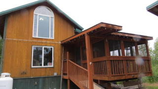 64223 S Parks Hwy, Willow, AK 99688