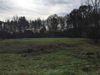 4475 Carters Creek Lane, Cumming GA