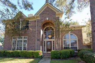 16930 Valley Palms Dr, Spring, TX 77379