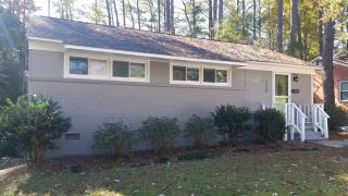 2448 Derby Dr, Raleigh, NC 27610