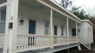 11 Maverick St, Charleston, SC 29403