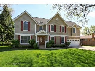 1853 Holly Avenue, Northbrook IL