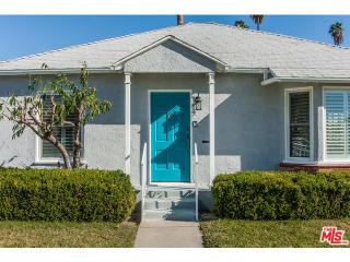 3564 S Muirfield Rd, Los Angeles, CA 90016