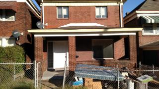 716 Grandview Ave, East Pittsburgh, PA 15112