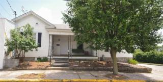 19 S Burns Avenue, Winchester KY