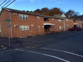 104-118 N 5th St, Minersville, PA 17954