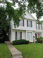 11 Softwinds Ct, Owings Mills, MD 21117