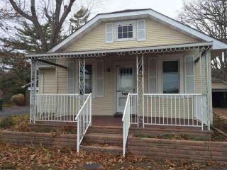 105 Blackman Rd, Egg Harbor Township, NJ 08234