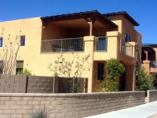 5230 S Nightbloom Way, Tucson, AZ 85747