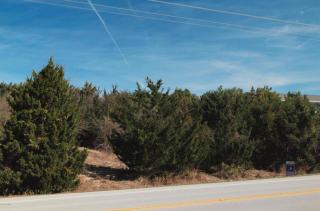 5004 Emerald Drive, Emerald Isle NC