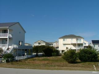 153 Brunswick Avenue, Holden Beach NC