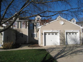 21 Chapin Ave, Red Bank, NJ 07701