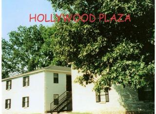122 N Hollywood St, Blytheville, AR 72315