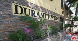 1402 N Durant St #105, Santa Ana, CA 92706
