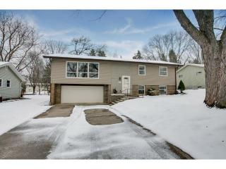 1330 Sycamore Street, River Falls WI