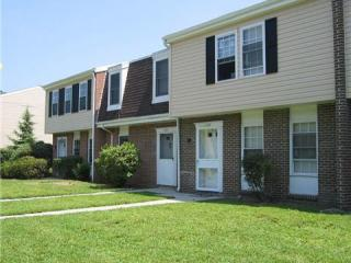 1147 S Division St, Salisbury, MD 21804