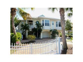 12451 Coral Vista Circle, Placida FL