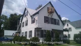 31 College St, Barre, VT 05641