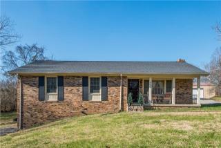 4829 Thomasville Road, Chapmansboro TN