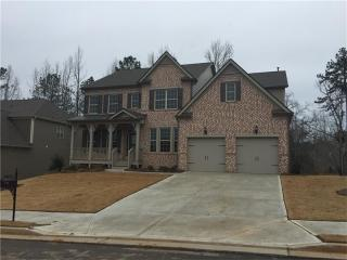 5815 Chestnut Dr, Cumming, GA 30040