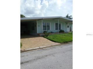 7516 Kings Dr, Ellenton, FL 34222