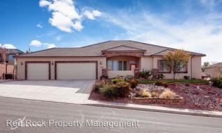 1056 E Silver Fls, Washington, UT 84780