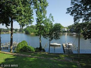 491 Broadwater Road, Arnold MD