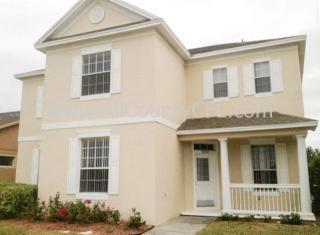 12951 Overstreet Rd, Windermere, FL 34786