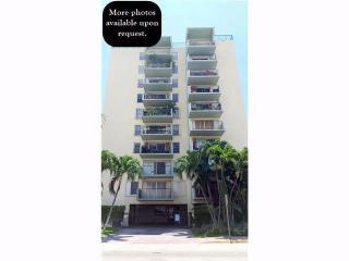 1455 West Ave #R5S04, Miami Beach, FL 33139