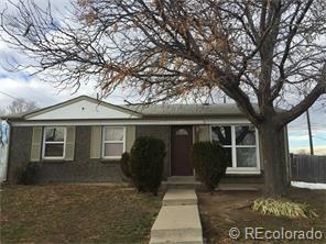 5573 Raritan Way, Denver CO