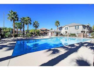 9133 Alpine Grove Ave #102, Las Vegas, NV 89149