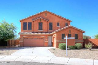 15483 W Glenrosa Ave, Goodyear, AZ 85395