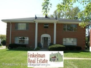 3106 Grand Ave, Middletown, OH 45044