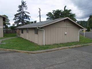 1115 Pacific Ave N, Kelso, WA 98626
