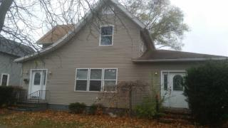 619 N Main St, Kendallville, IN 46755